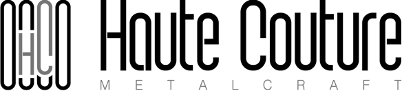 Marquez Logo