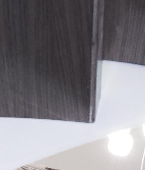 Scara casa balustrada perforata voronoi mana curenta